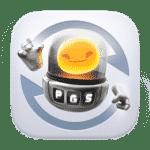 smartbot pgsoft