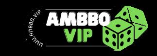 ambv logo