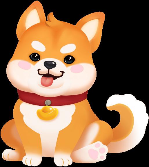 WinWinWon_Dog_Bounce