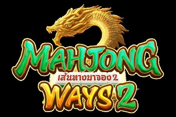 mahjong-ways-2_logo_th
