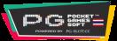 blog page pgslot logo