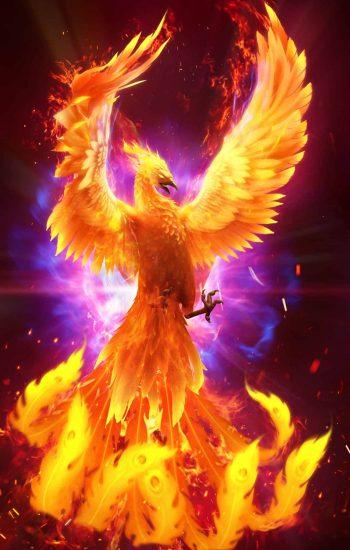 phoenix-rises_totalwin-screen