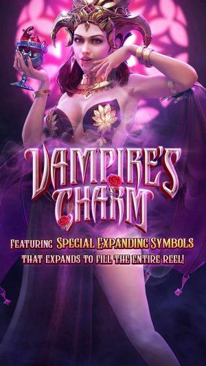 vampire's-charm_splash-screen_en